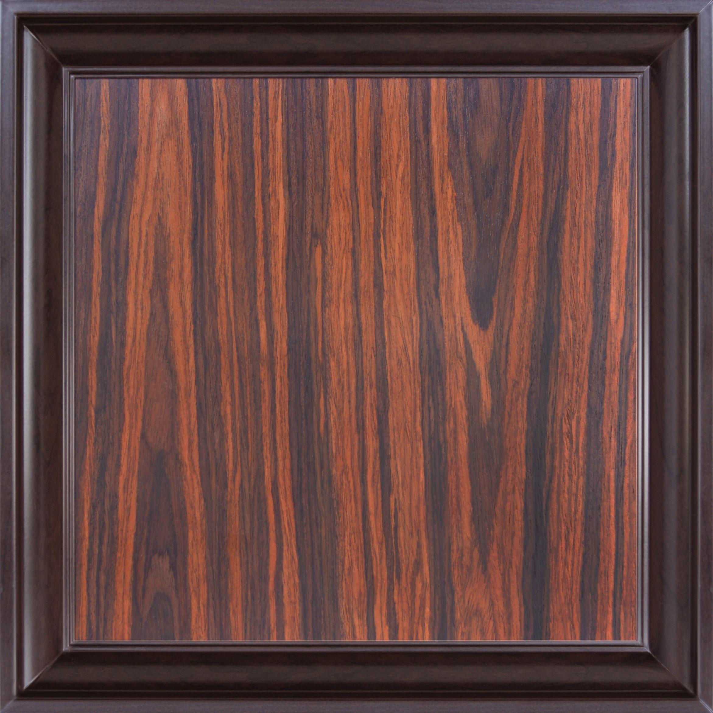 黑檀木纹-酸枝木纹